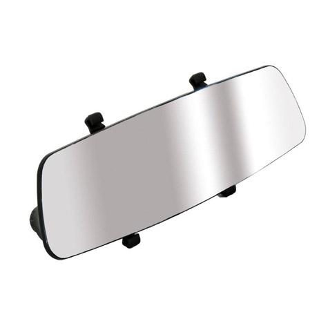 آینه وسط جدید مدل بالا