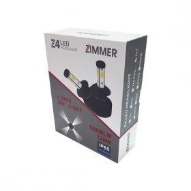هدلایت ال ای دی Z4