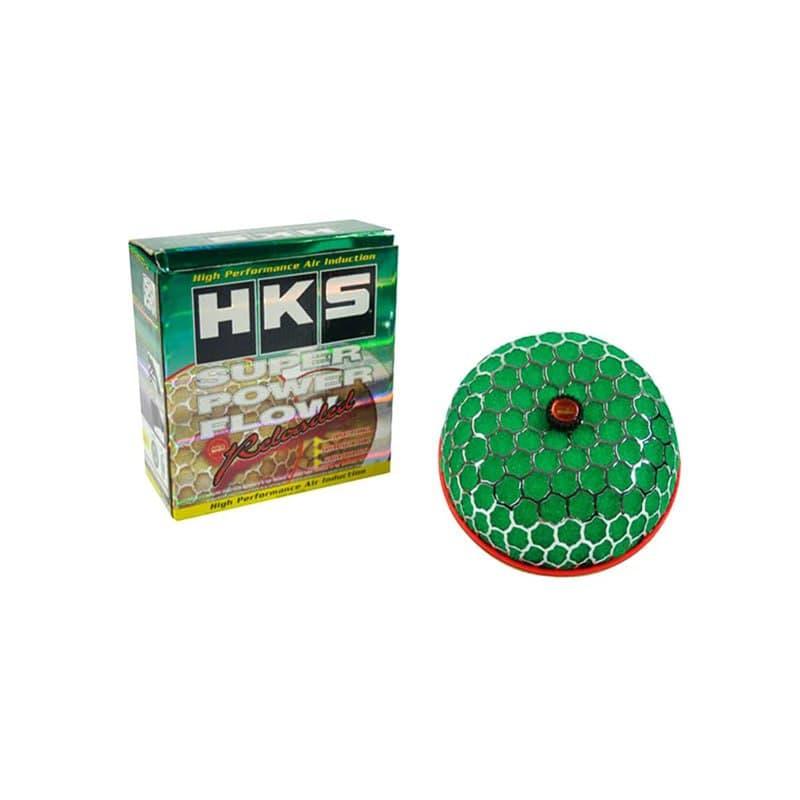 فیلترهوای قارچی HKS