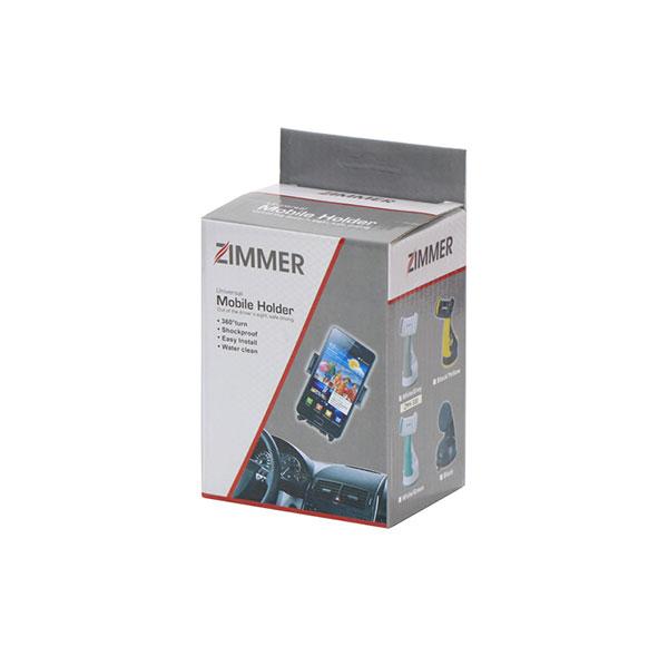 هولدر موبایل ZMH-500M