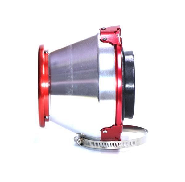 فیلتر هوا اسپرت آلومینیومی