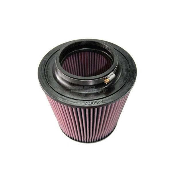 فیلتر هوای اسپرت فیلتر هوا اسپرت K&N 428