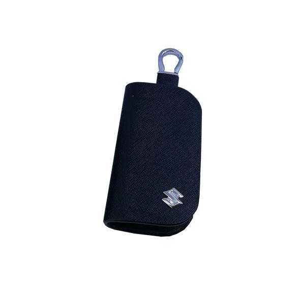 کیف ریموت زیپ دار