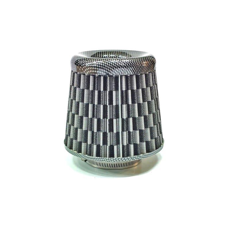 فیلتر هوا اسپرت 406 کربن