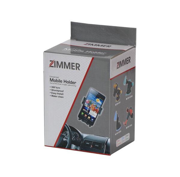هولدر موبايل ZMH600M