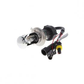 لامپ h4 موتوردار