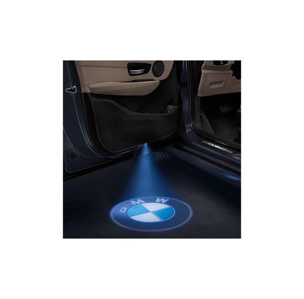 ولکام لایت فابریکی خودرو