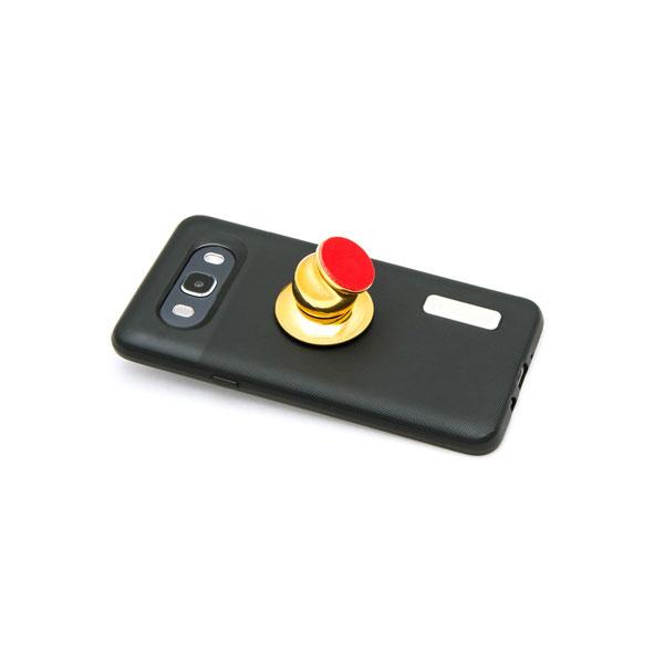 نگهدارنده گوشی مگنتی