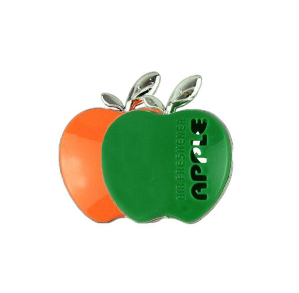 خوشبو کننده طرح اپل