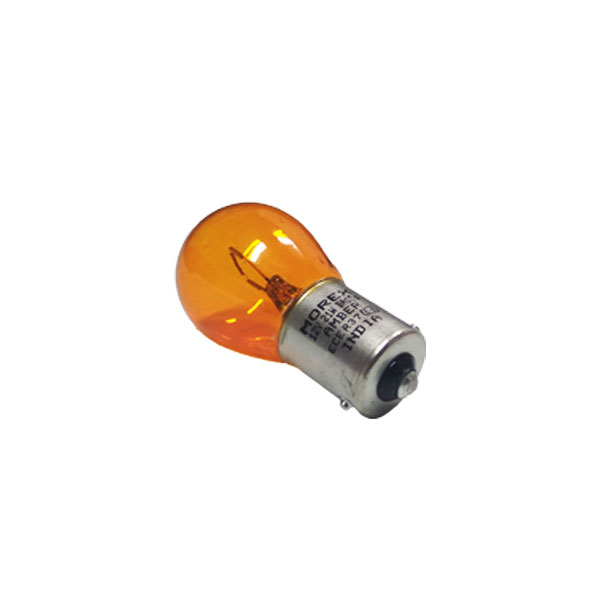 لامپ فندقی فابریکی