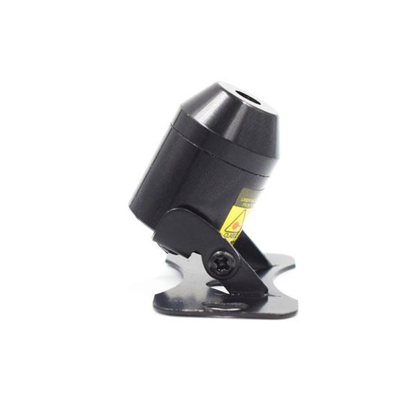 لیزر لایت خودرو