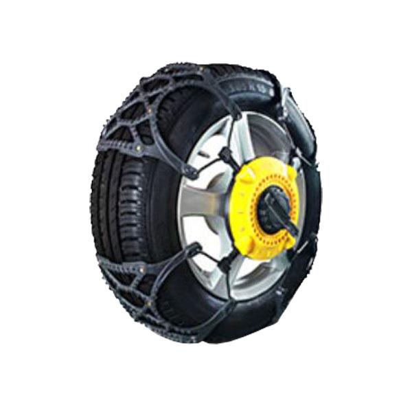 زنجیر چرخ پلیمری X5
