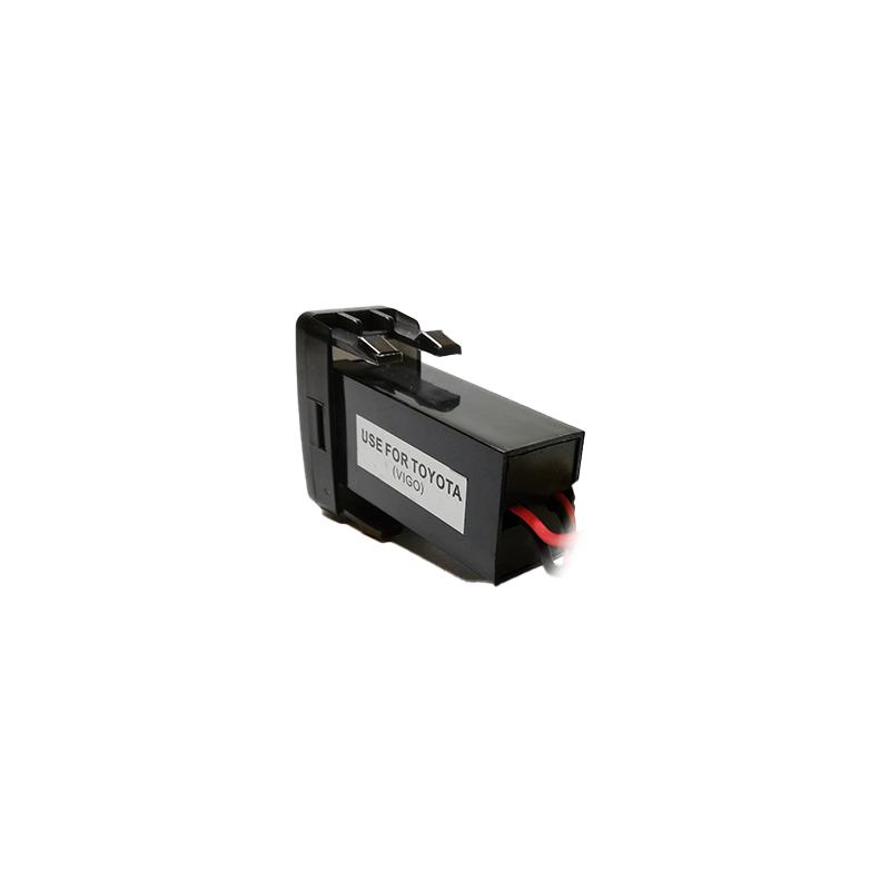 USB خروجی دیجیتال