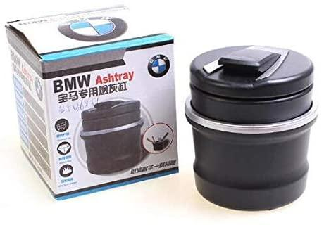 جاسیگاری طرح BMW