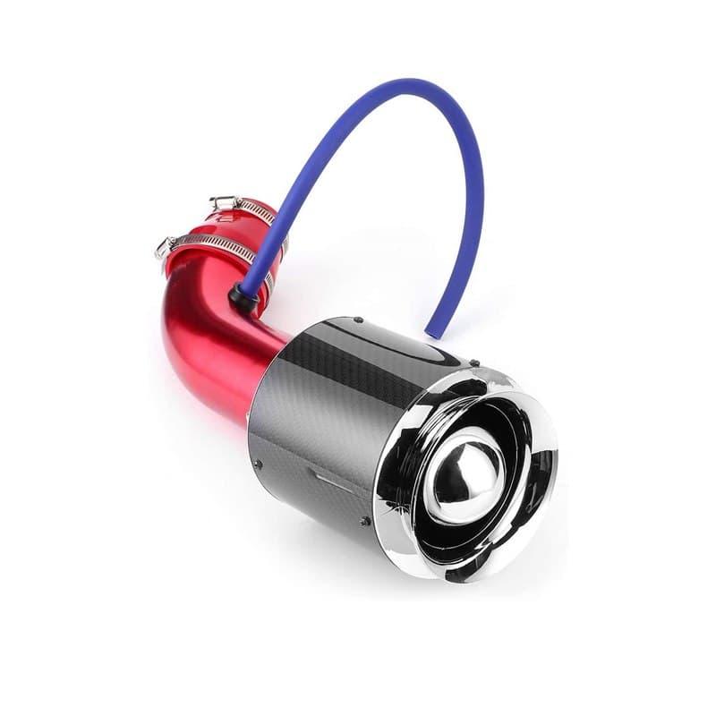 فیلتر هوا کربن 15.5 سانت 411