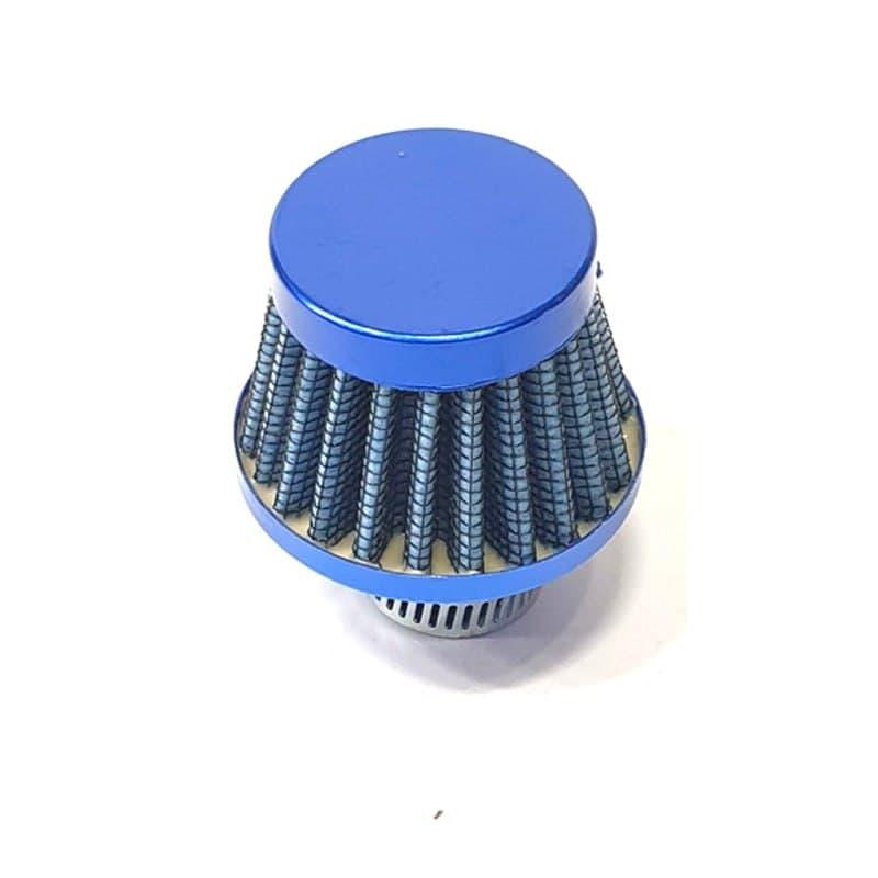 فیلتر بخار روغن 417