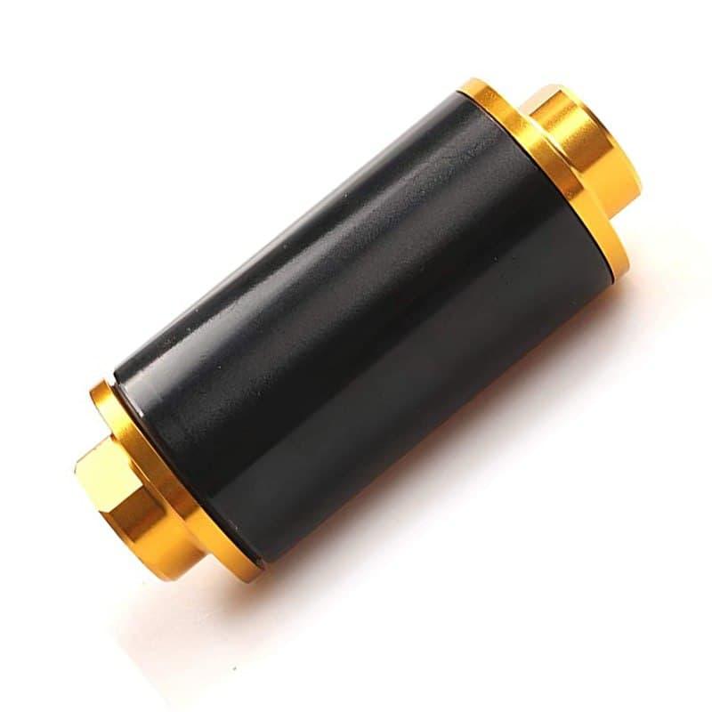 صافی بنزین 58mm